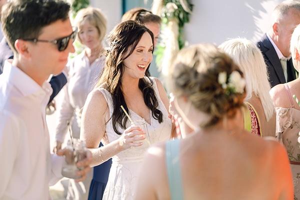 summer-wedding-kefalonia-white-roses-olives_18