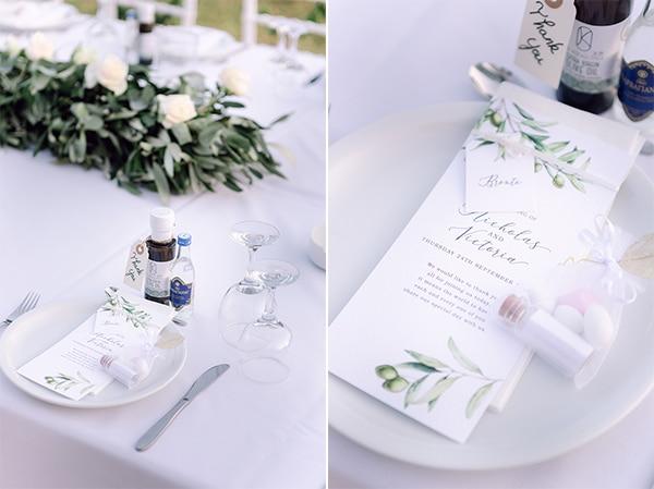 summer-wedding-kefalonia-white-roses-olives_23A