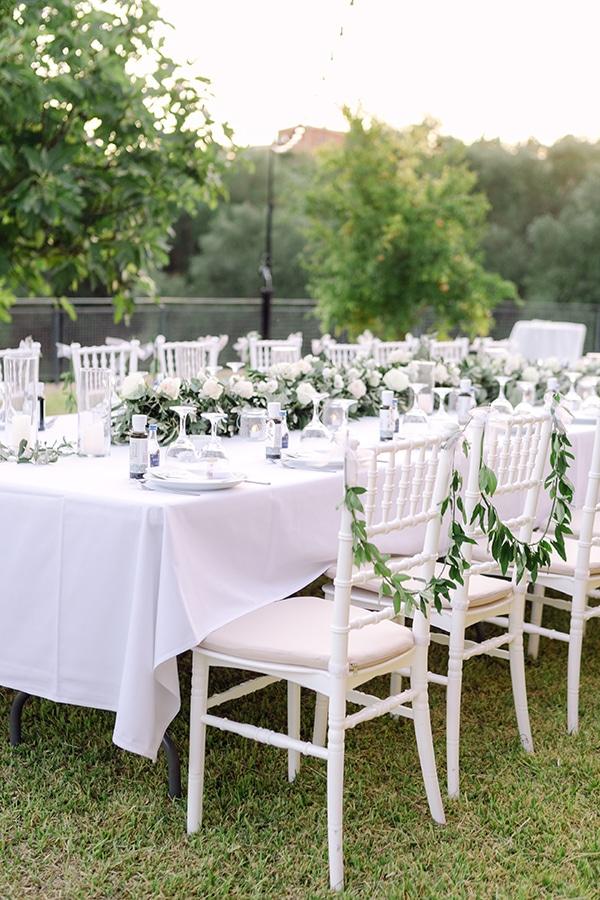 summer-wedding-kefalonia-white-roses-olives_23x