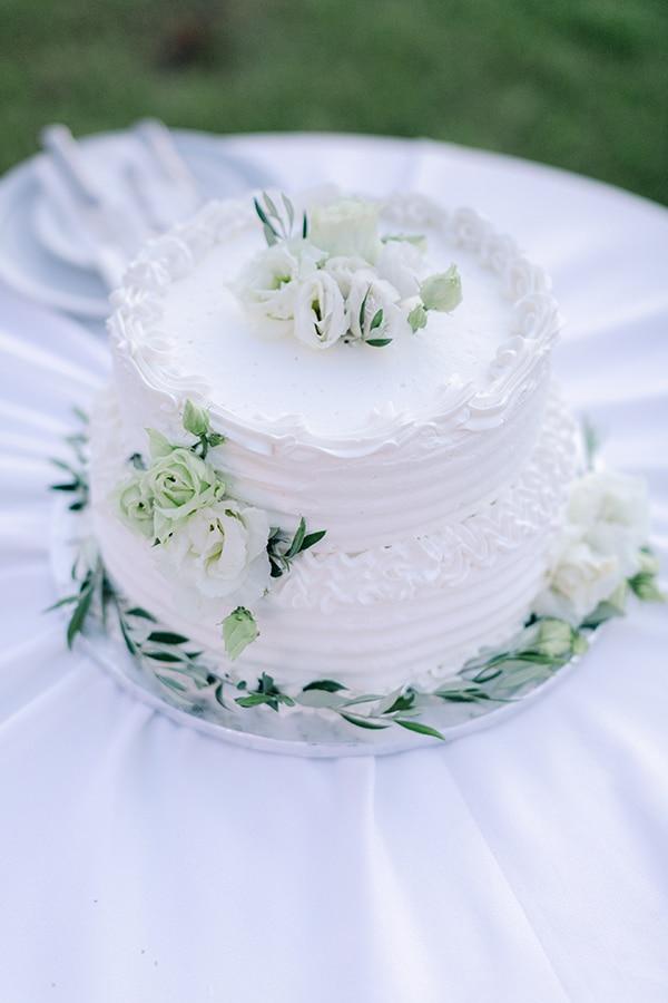 summer-wedding-kefalonia-white-roses-olives_26