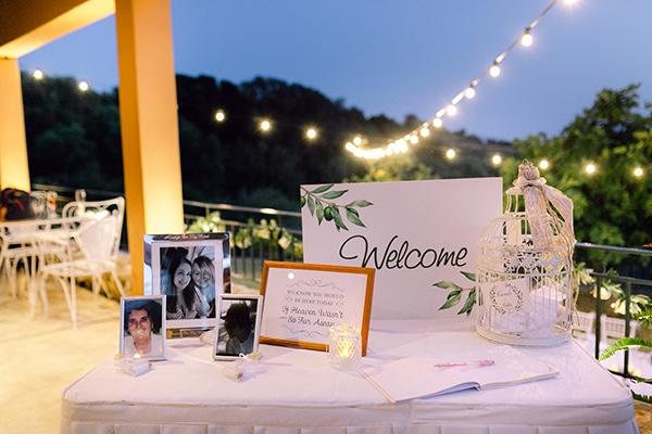 summer-wedding-kefalonia-white-roses-olives_28