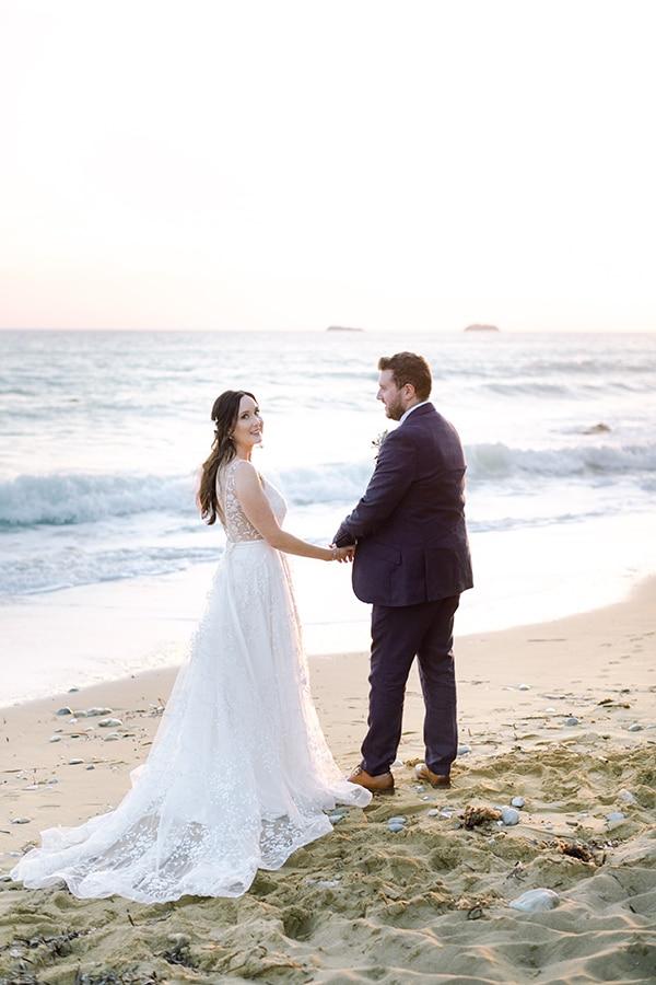 summer-wedding-kefalonia-white-roses-olives_35
