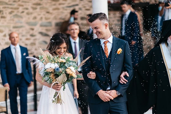 traditional-summer-wedding-ptolemaida-bohemian-touches_01