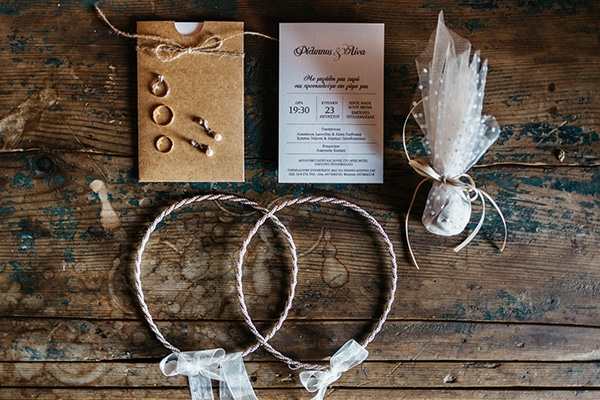traditional-summer-wedding-ptolemaida-bohemian-touches_03x