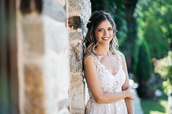 traditional-summer-wedding-ptolemaida-bohemian-touches_06x