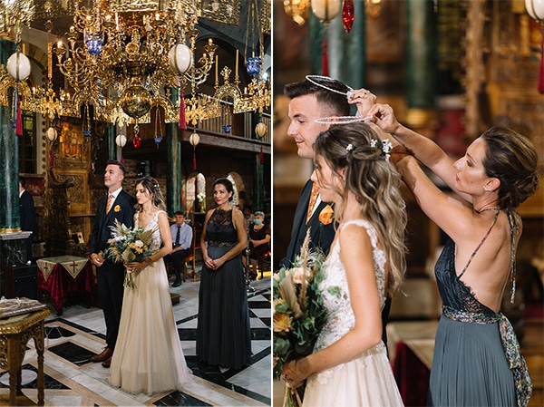 traditional-summer-wedding-ptolemaida-bohemian-touches_14A