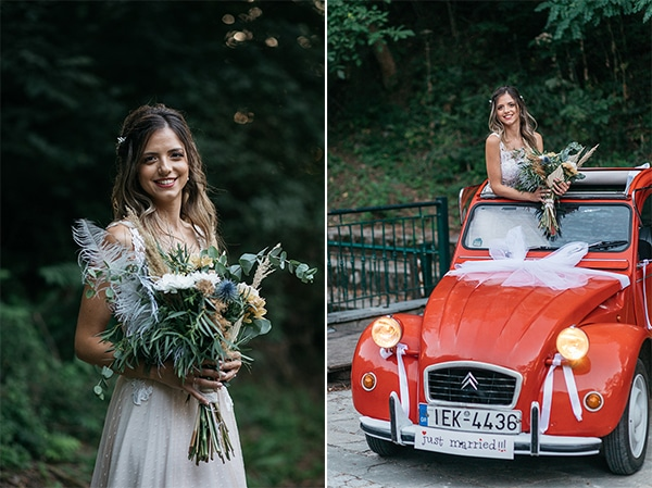 traditional-summer-wedding-ptolemaida-bohemian-touches_17A