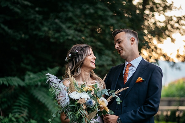 traditional-summer-wedding-ptolemaida-bohemian-touches_18