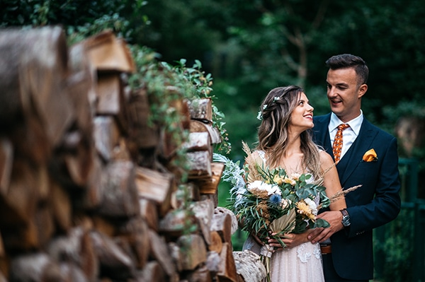 traditional-summer-wedding-ptolemaida-bohemian-touches_19