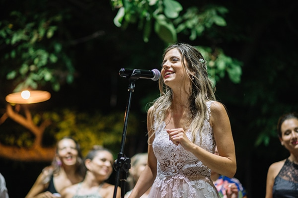 traditional-summer-wedding-ptolemaida-bohemian-touches_21