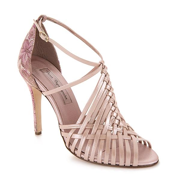 unique-bridal-shoes-panos-shoe-designer-stunning-look_01x