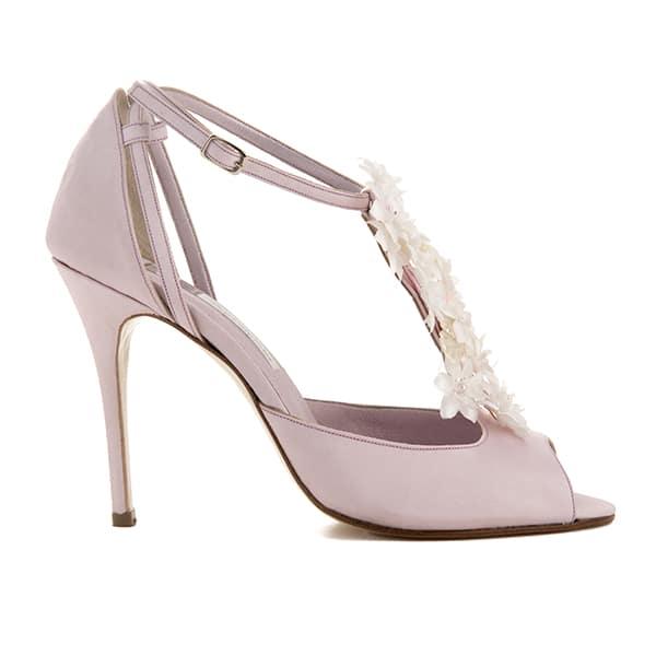 unique-bridal-shoes-panos-shoe-designer-stunning-look_02