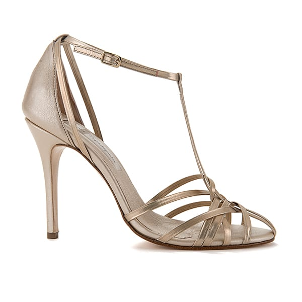 unique-bridal-shoes-panos-shoe-designer-stunning-look_02x