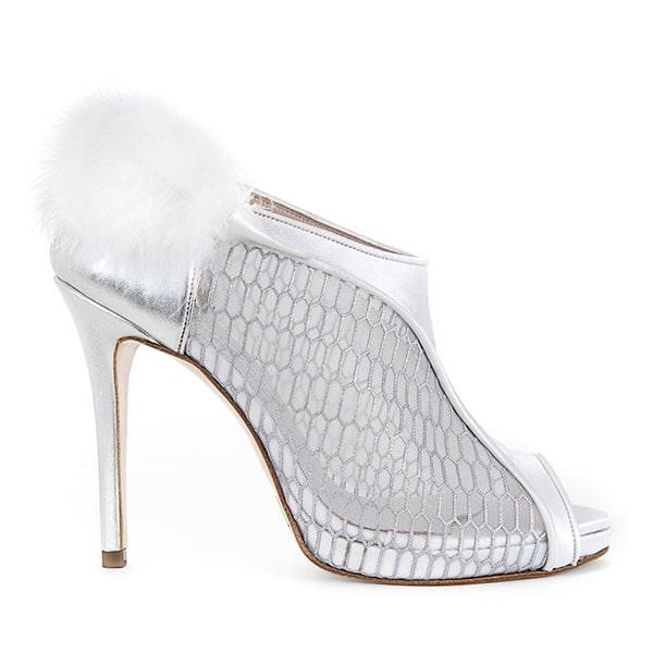 unique-bridal-shoes-panos-shoe-designer-stunning-look_04x