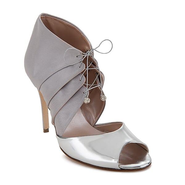 unique-bridal-shoes-panos-shoe-designer-stunning-look_05