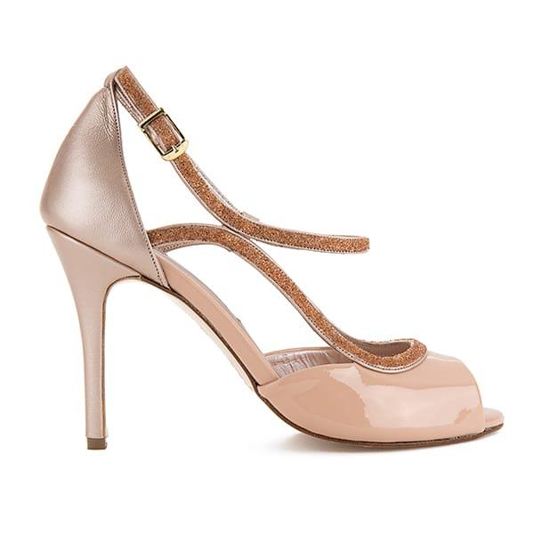 unique-bridal-shoes-panos-shoe-designer-stunning-look_05x
