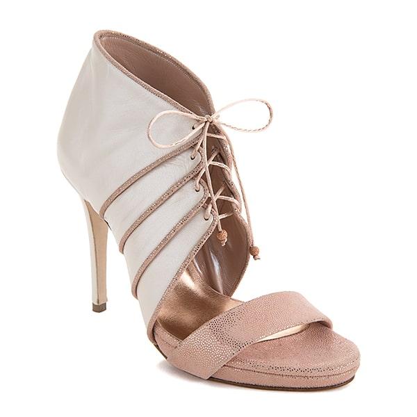 unique-bridal-shoes-panos-shoe-designer-stunning-look_06