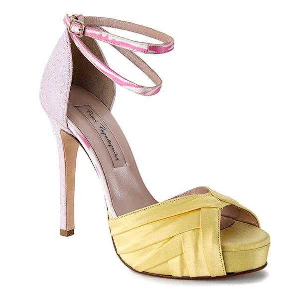 unique-bridal-shoes-panos-shoe-designer-stunning-look_06x