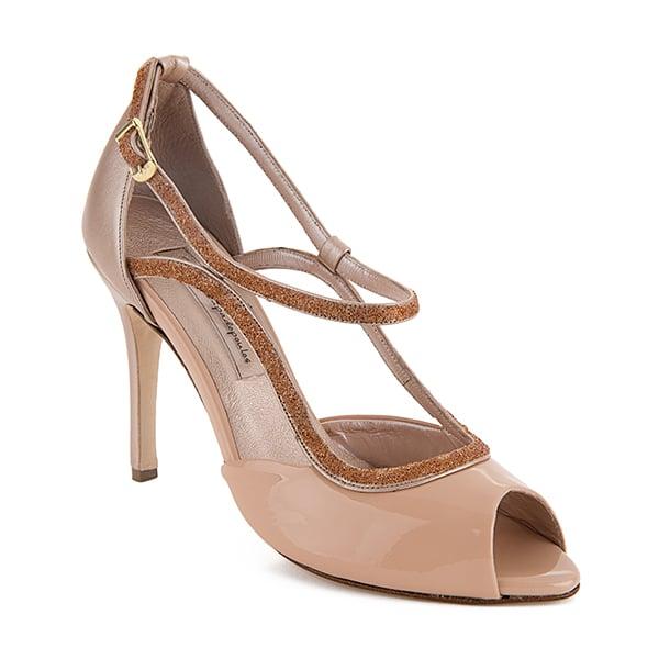 unique-bridal-shoes-panos-shoe-designer-stunning-look_07