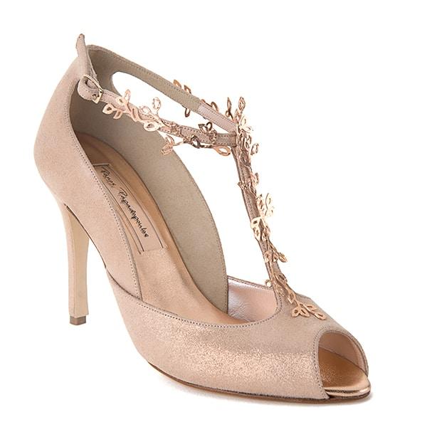 unique-bridal-shoes-panos-shoe-designer-stunning-look_08