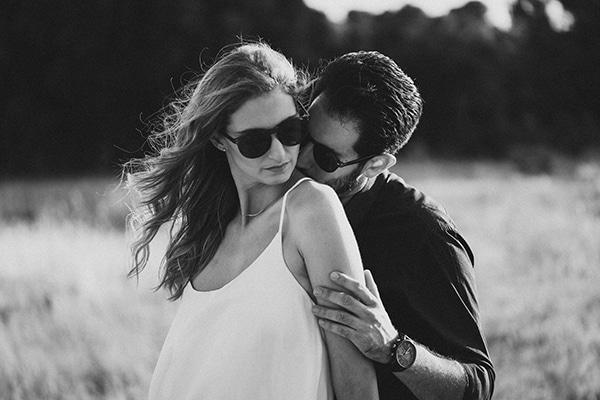 beautiful-prewedding-photoshoot-nature-full-of-romance-element_05