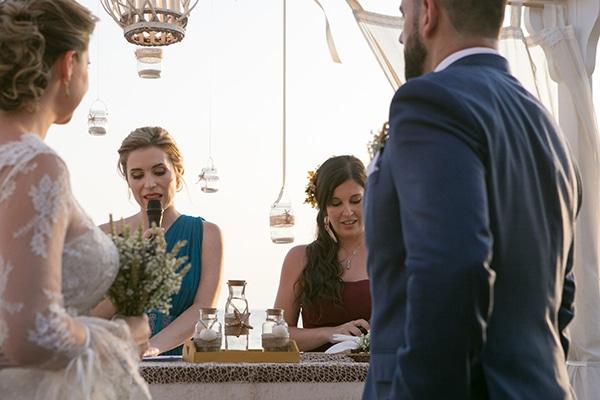 beautiful-wedding-summer-beach-baby-breath-full-of-romantic-elements_11
