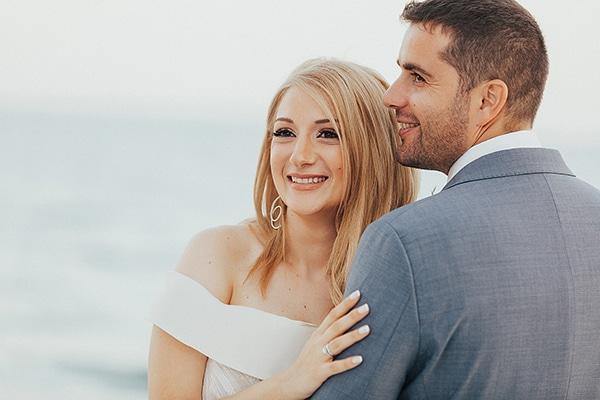 bohemian-chic-wedding-cyprus-pampas-grass-pink-roses_04