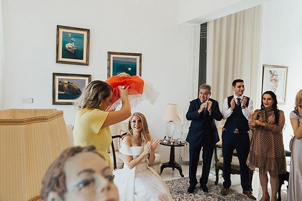 bohemian-chic-wedding-cyprus-pampas-grass-pink-roses_09