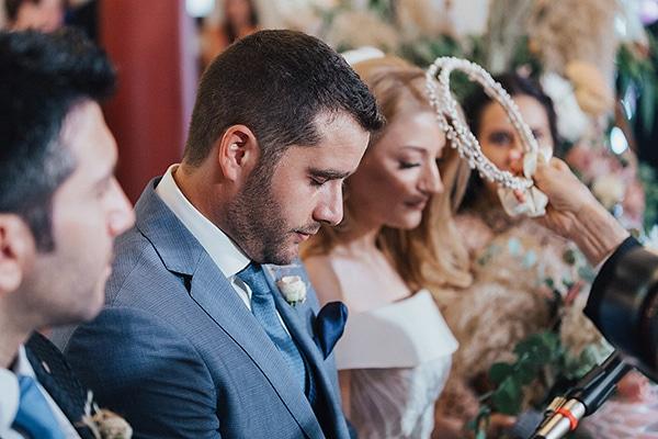 bohemian-chic-wedding-cyprus-pampas-grass-pink-roses_20