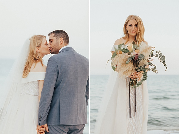 bohemian-chic-wedding-cyprus-pampas-grass-pink-roses_32A