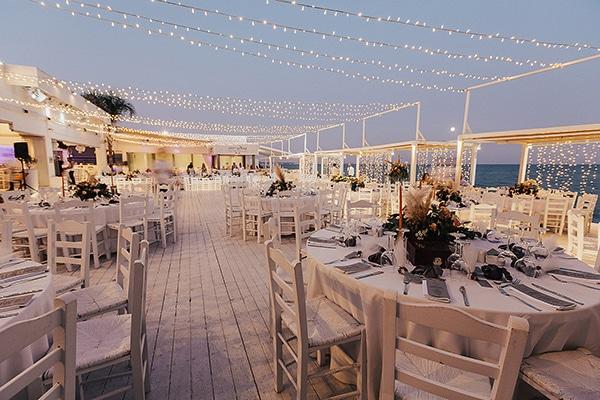 bohemian-chic-wedding-cyprus-pampas-grass-pink-roses_36