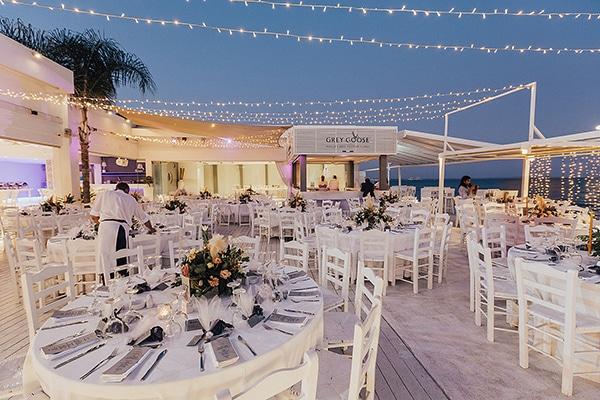 bohemian-chic-wedding-cyprus-pampas-grass-pink-roses_37