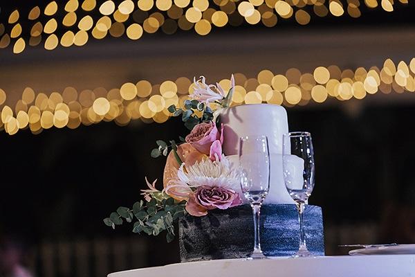bohemian-chic-wedding-cyprus-pampas-grass-pink-roses_38