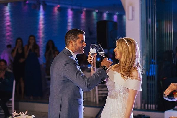 bohemian-chic-wedding-cyprus-pampas-grass-pink-roses_39