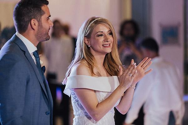 bohemian-chic-wedding-cyprus-pampas-grass-pink-roses_40