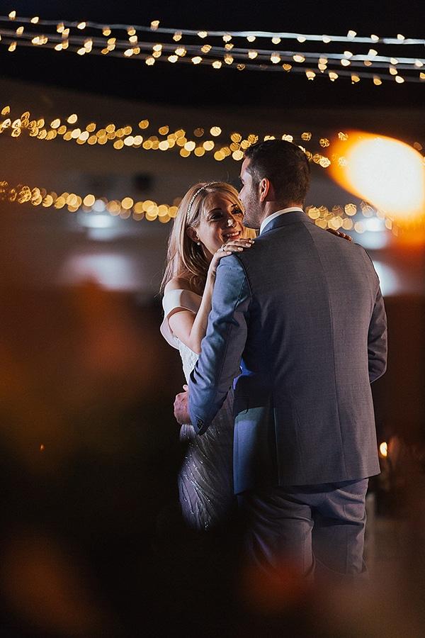 bohemian-chic-wedding-cyprus-pampas-grass-pink-roses_43