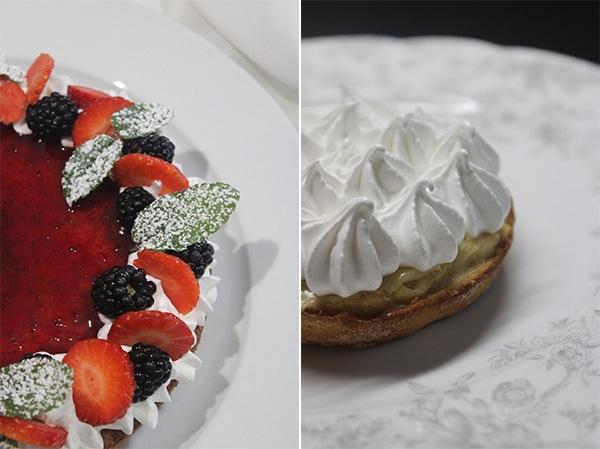 delicious-wedding-menus-suggestions-wedding-party_06A