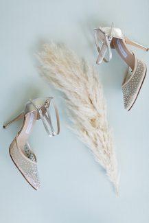 Panos Papadopoulos Shoe Designer
