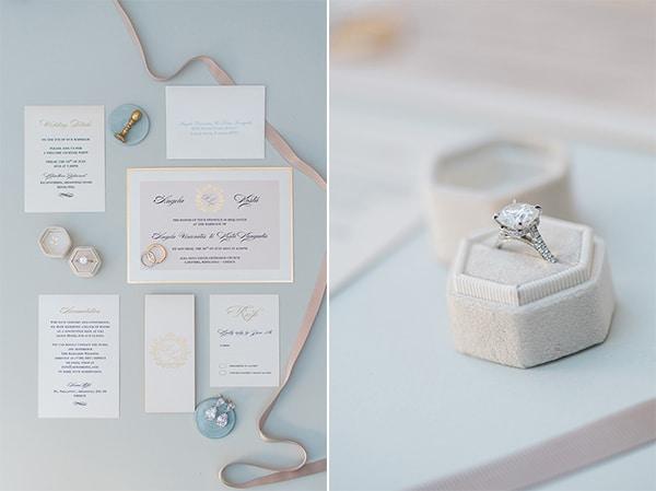 dreamy-wedding-kefalonia-lush-flowers-arrangements-romantic-elements_04A
