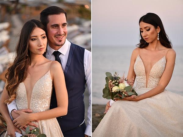 elegant-chic-summer-wedding-pavillion-hall-roses-hydrangeas-white-pink-hues-gold-details_01A