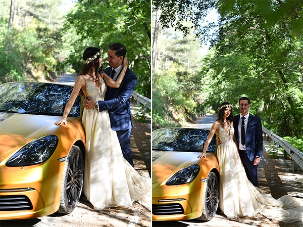 elegant-chic-summer-wedding-pavillion-hall-roses-hydrangeas-white-pink-hues-gold-details_02A