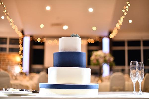 elegant-chic-summer-wedding-pavillion-hall-roses-hydrangeas-white-pink-hues-gold-details_20