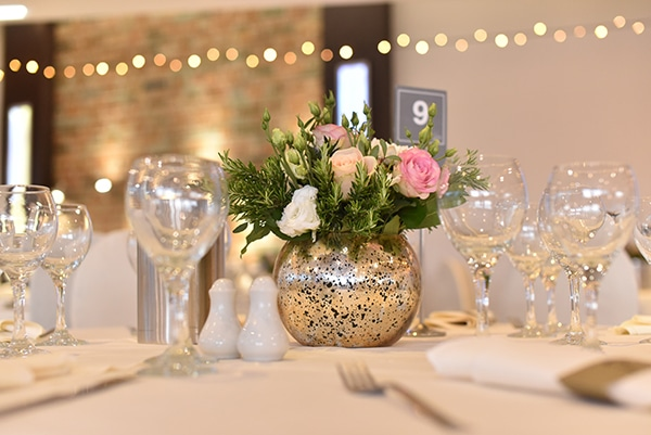 elegant-chic-summer-wedding-pavillion-hall-roses-hydrangeas-white-pink-hues-gold-details_22