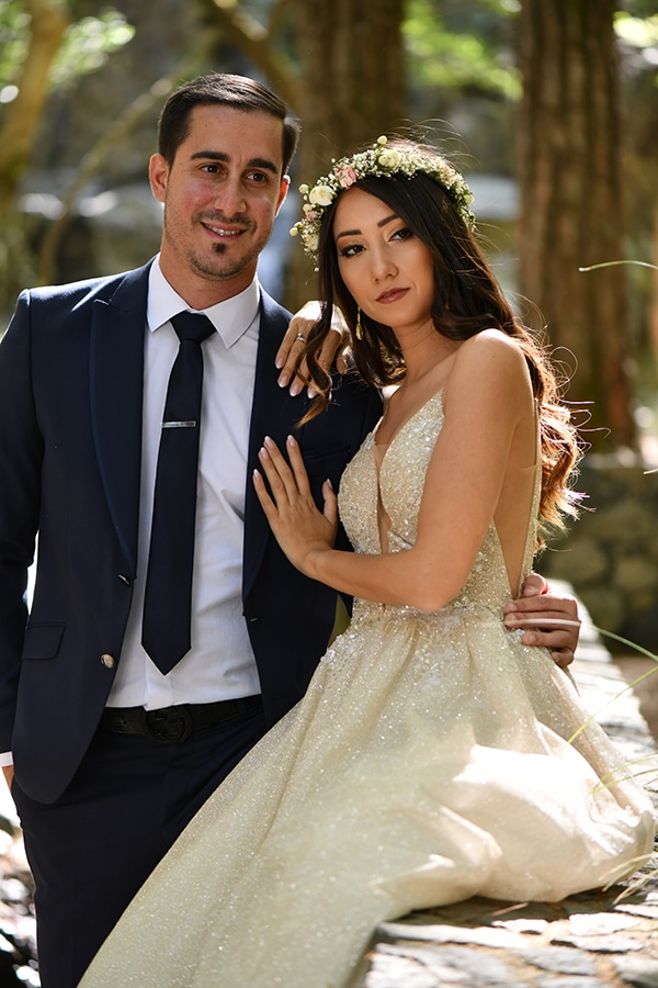 elegant-chic-summer-wedding-pavillion-hall-roses-hydrangeas-white-pink-hues-gold-details_25x