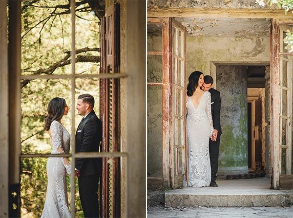 elegant-chic-wedding-rhodes-white-flowers-gold-touches_03A