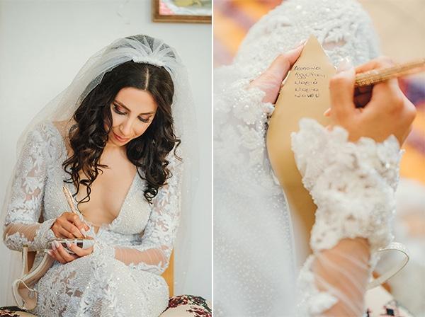 elegant-chic-wedding-rhodes-white-flowers-gold-touches_08A