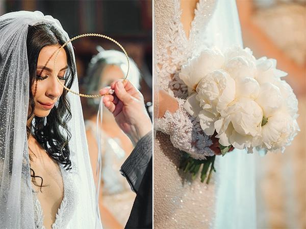elegant-chic-wedding-rhodes-white-flowers-gold-touches_18A
