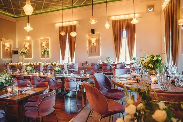 elegant-chic-wedding-rhodes-white-flowers-gold-touches_19x