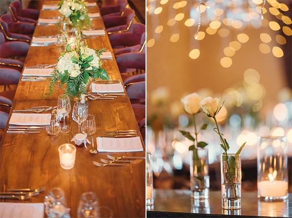 elegant-chic-wedding-rhodes-white-flowers-gold-touches_21A