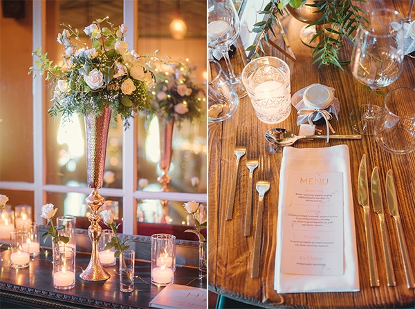 elegant-chic-wedding-rhodes-white-flowers-gold-touches_23A